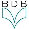 Bundesverband deutscher Bestatter ev