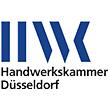 Mitglied der Handwerkskammer Düsseldorf
